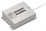 AP series - High Voltage Amplifiers