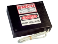 high-voltage-supply H