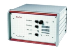 Rhecon - High Voltage Amplifier