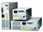 High Voltage Modules / High Voltage Supplies - W series